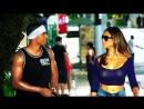 Ozuna, Cosculluela, Ñengo Flow, Baby Rasta & Gringo - Simple