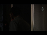 Личный досмотр / Strip Search (2004) HDTVRip 720p | P2