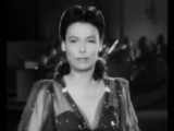 Lena Horne - Stormy Weather 1943