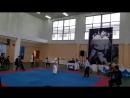 05.06.2017.4-бой,1-раунд ,30-кг