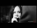 Merdan Alty ft Repa- Nadip yasharyn _SAYLANAN_