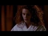 Рояль Фрагмент из кф Красотка Pretty woman 1990