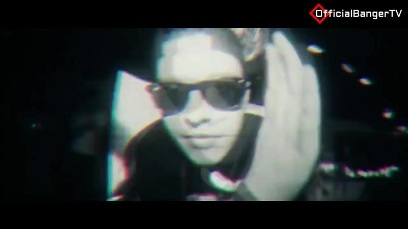 Prodigy_-_No_Good__VJ_Adrriano_Perez_x_Deejay_Kill