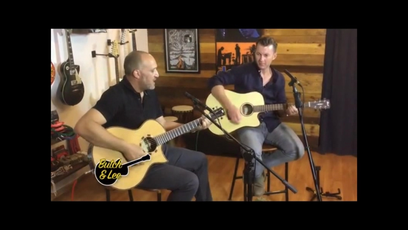 CRICKET MUSIC Wicked Game by Mark Butcher and Brett Lee (Full)