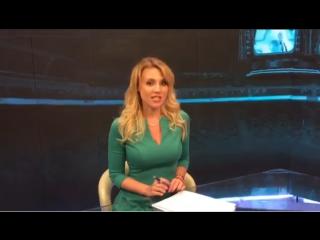 Дарья Миронова приглашает на Мишкопад