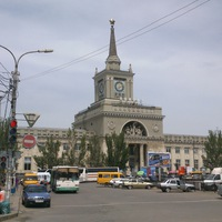 Alexander Panteleev