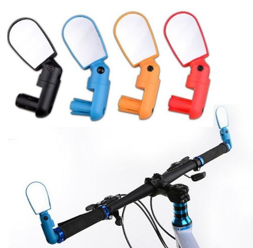 Зеркало для велосипеда за 132 - 171