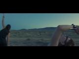 Makis Ablianitis - Love Secret(Sonik Gon Haziri Remix) Video Edit