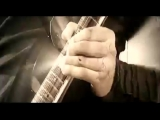KEEP OF KALESSIN - Ascendant (OFFICIAL MUSIC VIDEO)
