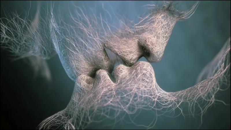 Schiller - I Feel You (Boral Kibil Mahmut Orhan Remix)