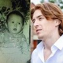 Артём Пискунов фото #49