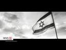 AfD le Pen usw sind in zionistischen Zirkeln unterwegs