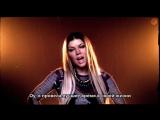 The Black Eyed Peas - The Time (Dirty Bit) (RU Subtitles Русские Субтитры)