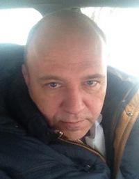 Олег Тугарин