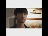 Kyungsoo Vine // [EXO]
