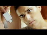Eric_Saade_Wide_Awake_(feat._Gustaf_Noren_Fi-s