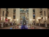 Дед Мороз. Битва Магов - Трейлер (2016)
