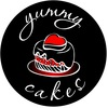 YUMMY CAKES   кондитерский магазин Нефтеюганск
