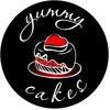 YUMMY CAKES | кондитерский магазин Нефтеюганск