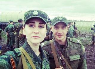 Русские солдаты геи в контакте