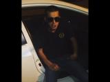 Wiz Khalifa-Up,Down(TelMan)