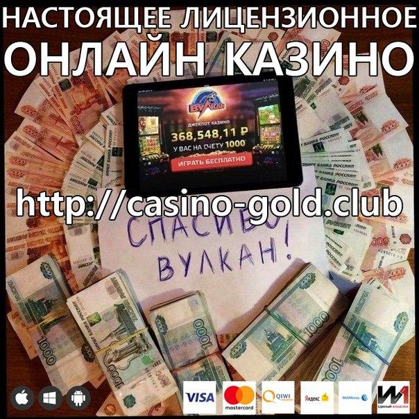 6деревопереработказаводы в комплекте и линииигровые автоматы казинокуплю детские игровые автоматы в аренду москва