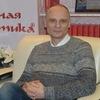 Yury Volynkin