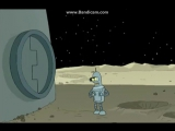 Bender :D
