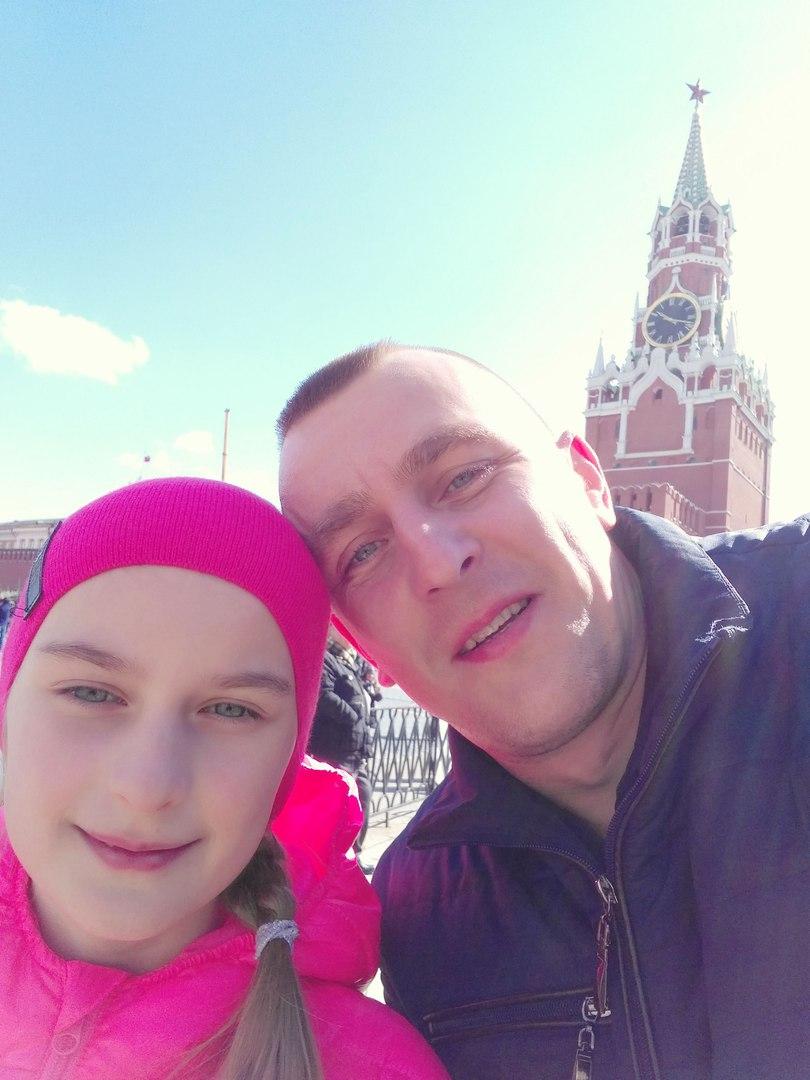 Максим Смирнов, Вологда - фото №7
