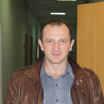 Стас Мазепа