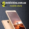 Mobilchina: китайские смартфоны и аксессуары