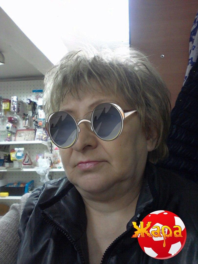 Елена Данилова, Пермь - фото №15