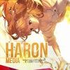HaronMedia.su | Озвучивание и адаптация аниме