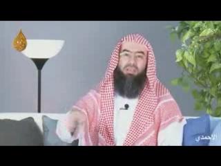 Шейх Набиль аль Авады/Благое дело на каждый день ,