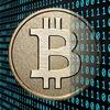 Blockchain money