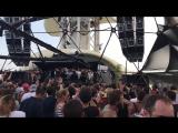 Solomun @ Eye Stage - Afterparty _ Gem Fest - Georgia