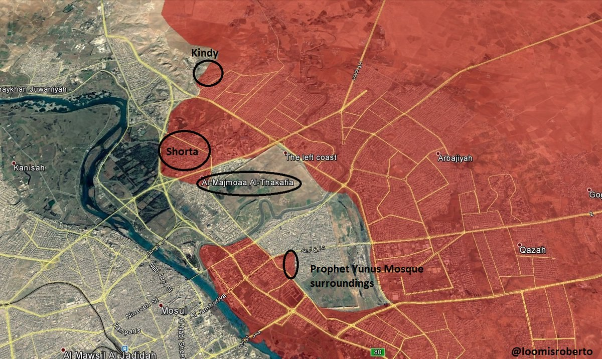 [BIZTPOL] Szíria és Irak - 3. - Page 6 AmqGvDrV4uY