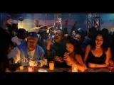 Dr. Dre - The Next Episode ft. Snoop Dogg, Kurupt, Nate Dogg.mp4