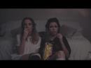 Elvira T - Не будь дурой (Dj Nik Remix)