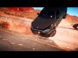 Официальный трейлер игрового процесса Need for Speed Payback