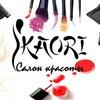 Kaori Kaori