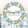 BonApArt Cafe