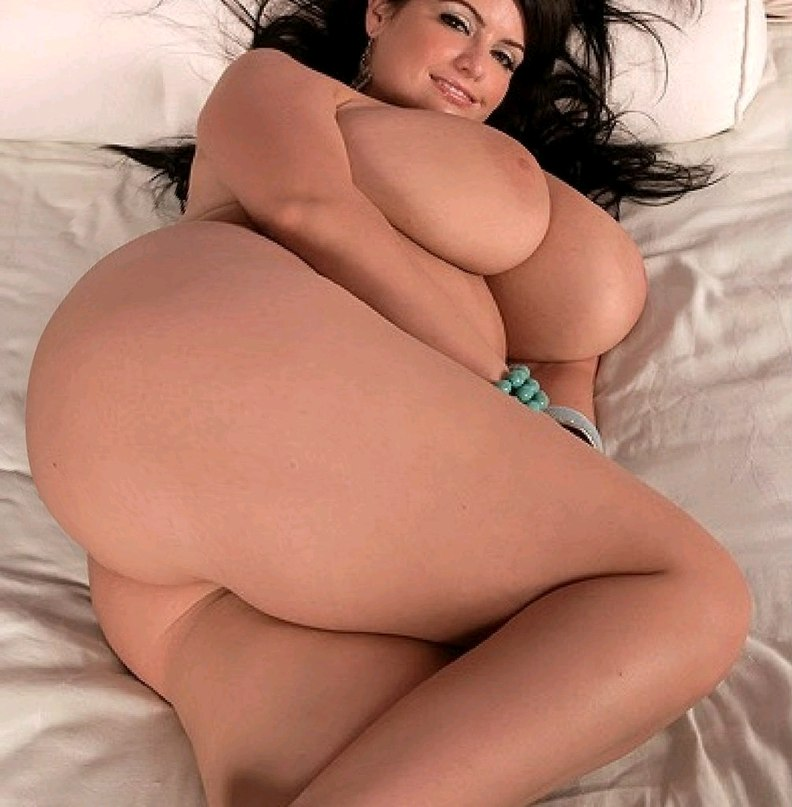 My slutty stepdaughter wants my cock