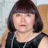 Valentina Novoselova