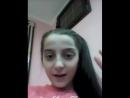 Ариана Тубекова - Live