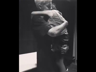 July 6: New/old video of Justin with a Make-A-Wish fan in Greensboro, NC.