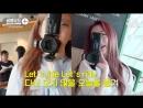 [SHOW] 170909 #우주소녀 WJSN is in Flight Mode #1 by M2 @ Cosmic Girls