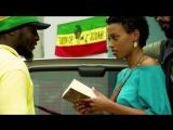Protoje feat. Ky-Mani Marley - Rasta Love