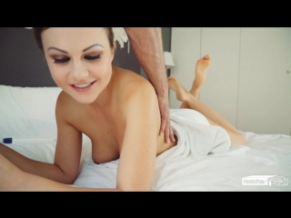 /  Tina Kay - Hot sex guide to roleplay with feisty British babe Tina Kay & Pablo Ferrari (