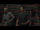 Последняя фантазия- Духи внутри (2001) 1080p